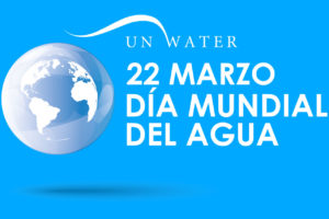 cover-agua