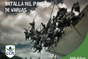 Pantano-de-Vargas-01